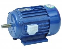 YS71微型电机