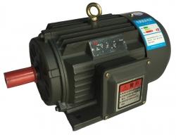 YE2国标电机