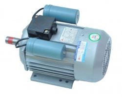温岭农机具专用电机