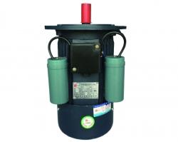 减速机液压机电机
