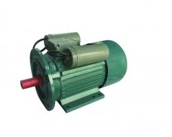 风机油泵电机