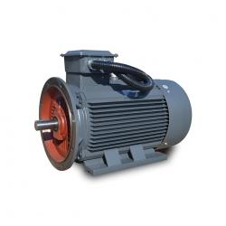 压缩机专用电机